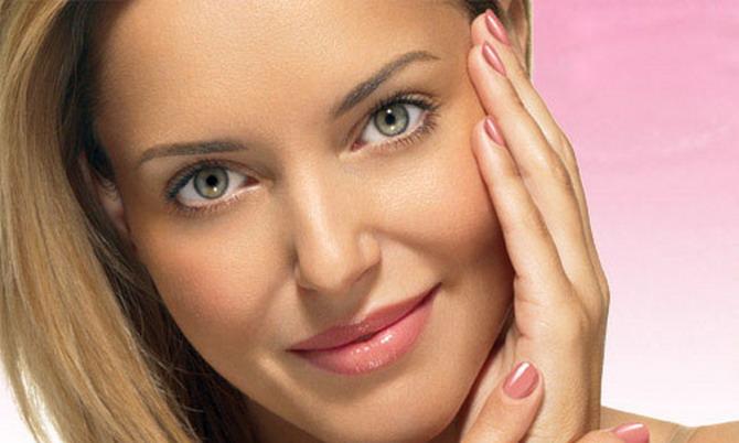 Чистая кожа: основные правила по уходу