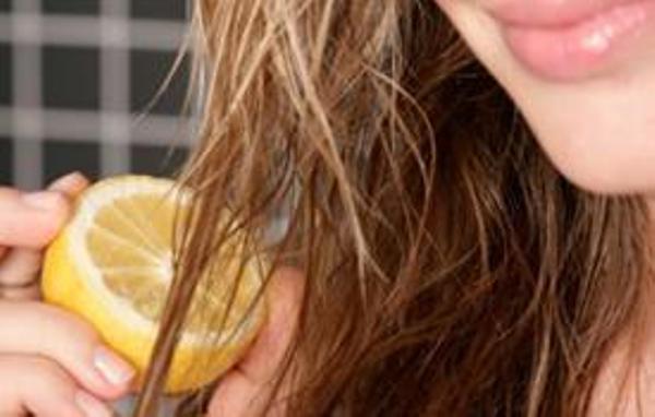 lemon-new