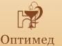 Оптимед, медицинский центр