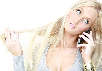 blonde_phone430x300