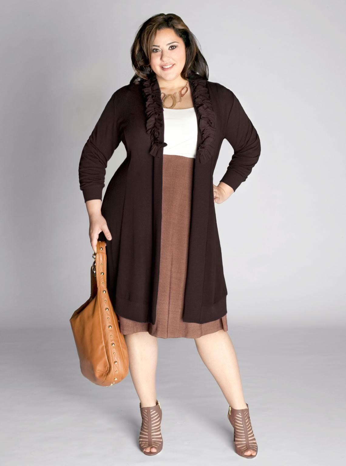 недорогие платья греческого стиля большого размера
