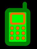 телефон Страна красоты