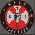 Wild cossacks, астраханский Мотоклуб
