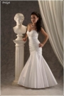 Gabbiano, свадебный салон