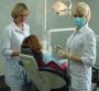 Спектра-Колор, стоматологическая клиника