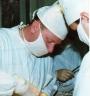 Добрый доктор, клиника хирургической реабилитации